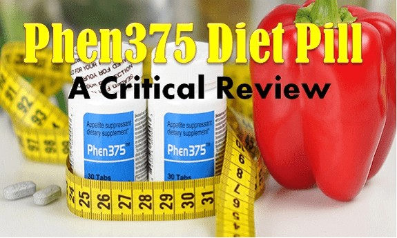 A-Critical-Review-Of-Phen375