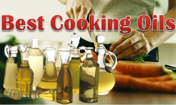 Best-Cooking-Oil
