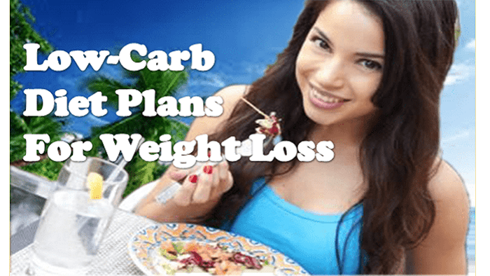 Duromine weight loss pill buy online image 4