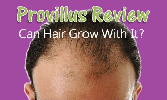 Provillus-Reviews