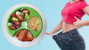 Top 7 Weight Loss Foods