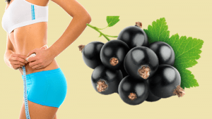 Acai Berry Diet For Weight Loss