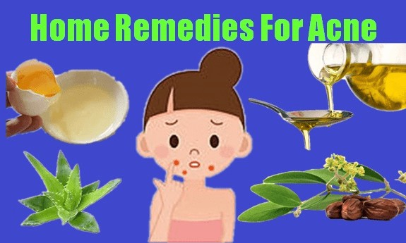 Best-Natural-Remedies-For-Acne