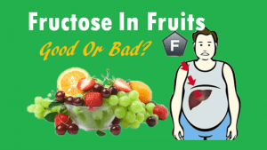 Dangers Of Fructose on Health