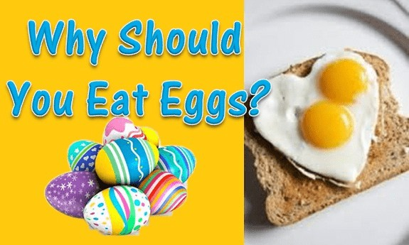 Why-Should-You-Eat-Pastured-Eggs
