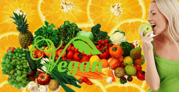 Vegan Foods Good Or Bad