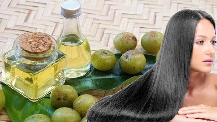 Faster Hair Growth Remedies