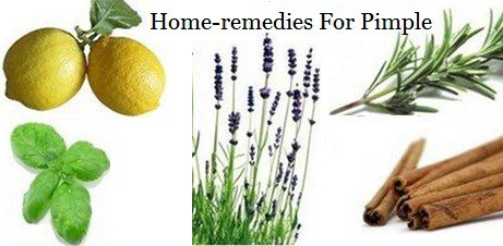 Good-home-remedies-for-pimple