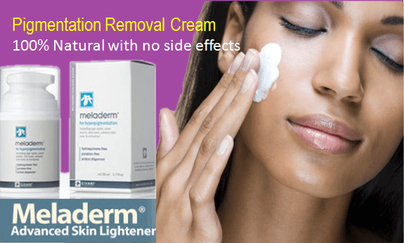 Natural Skin Care Products In Malaysia