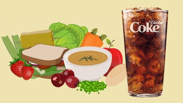 Diet Foods