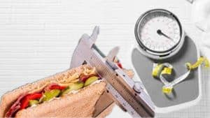 Reasons For Weight Loss Failure