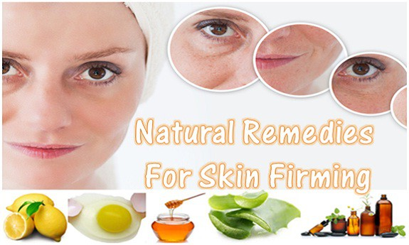 Home-Remedies-For-Wrinkle-Removal