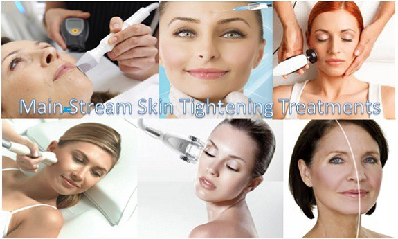 Main-Stream-Skin-Tightening-Treatments