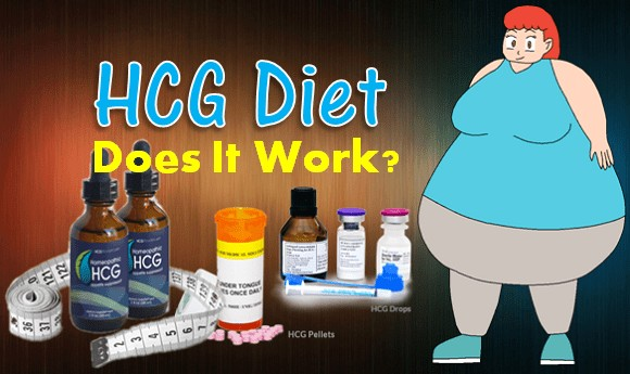 Does-HCG-Drops-Work