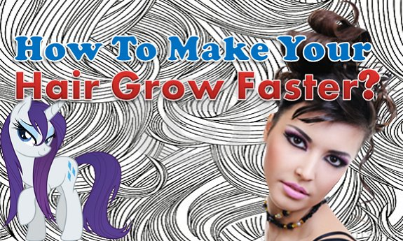 How-To-Make-Your-Hair-Grow-Faster