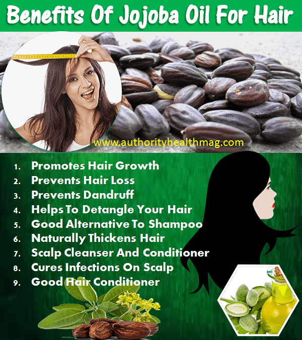 Benefits-Of-Jojoba-Oil-For-Hair