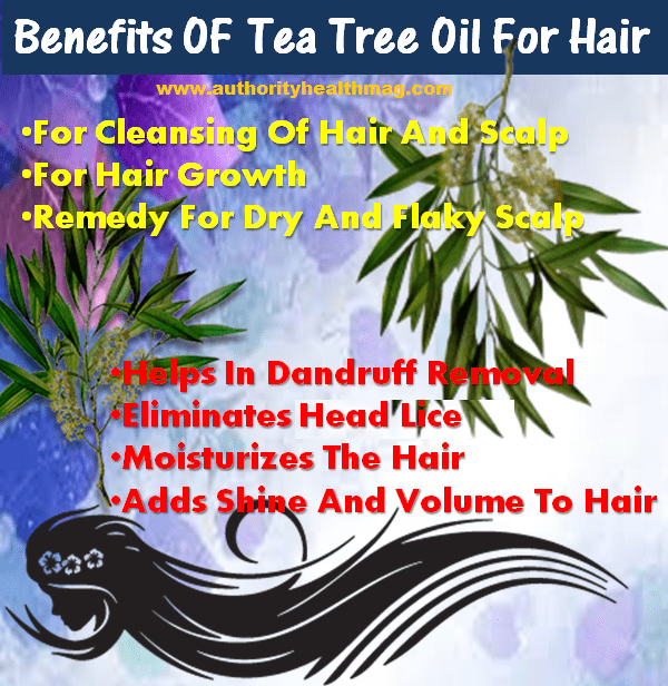 Benefits-Of-Tea-Tree-Oil-For-Hair
