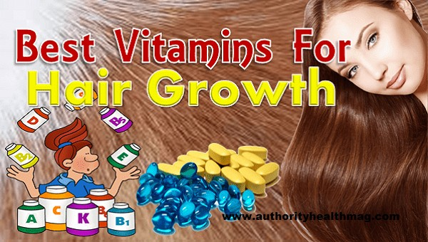 Best-Vitamins-For-Hair-Growth