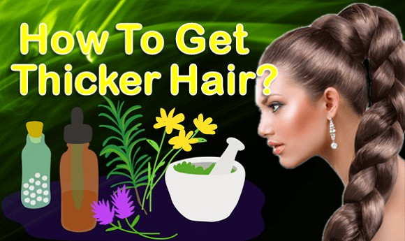 How-To-Grow-Thicker-Hair