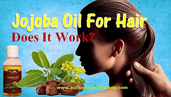 jojoba-oil-for-hair