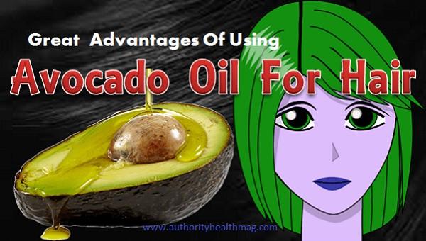 Avocado-Oil-For-Hair-Benefits