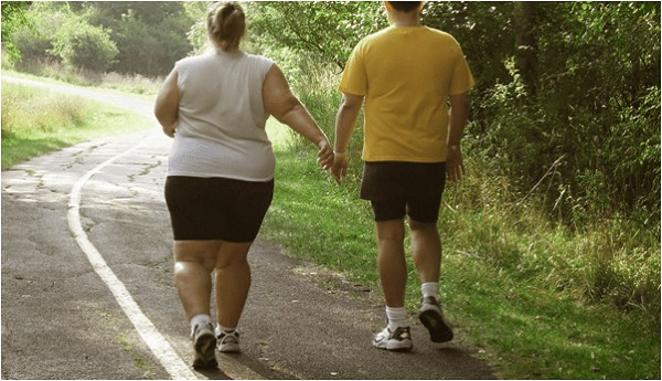 weight-gain-in-couples