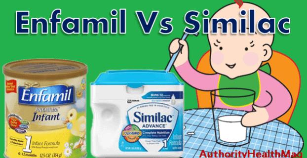 enfamil-vs-similac-comparison