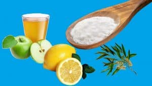 Remedies For Chest Acne