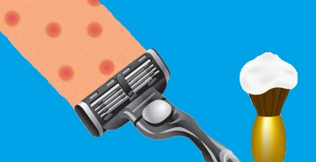 Razor Bumps Remedies And Prevention Tips