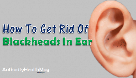 how to get wax out of your ear at home