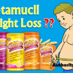 metamucil weight loss