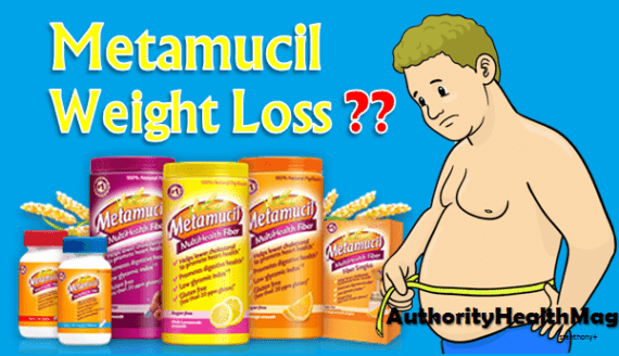 Muscle and fat loss supplements