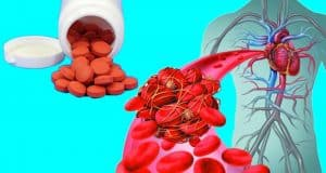 Ibuprofen Blood Thinning Facts Revealed
