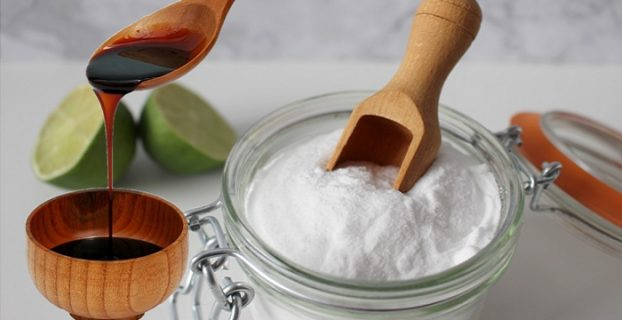Replacements For Baking Soda