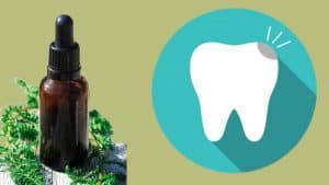 Toothache Management With Essential Oils