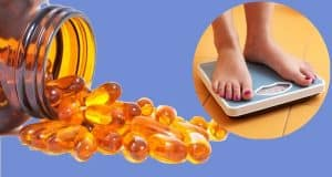 CoQ10 Weight Loss Facts