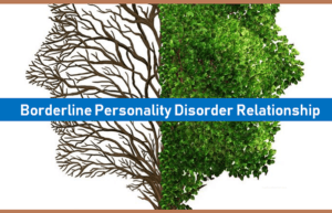 borderline personality disorder relationship