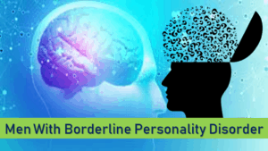 borderline personality disorder in men