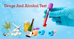 Drug And Alcohol Testing Facts