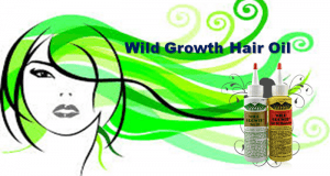 Wild Growth Hair Oil Side Effects