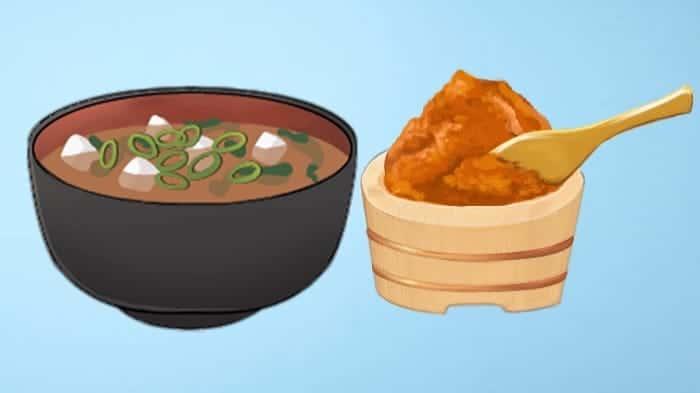 What Does Miso Taste Like?
